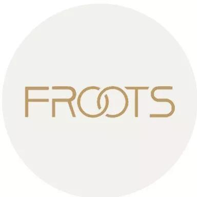 FROOTS Gallery